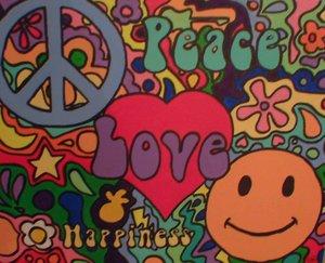 peace_love_and_happiness_ii1