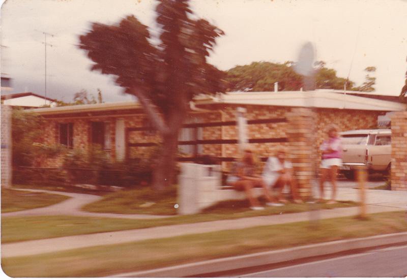 1983 Photo