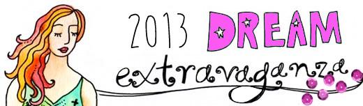 2013dreamextravaganza