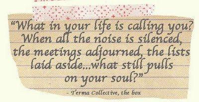 http://minsmash.files.wordpress.com/2013/01/be-still-what-calls-you.jpg?w=470