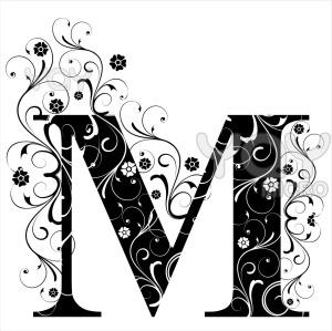 letter-capital-m-77c98c