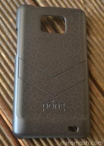 PONG Case 2