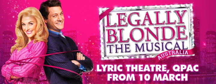 Legally_Blonde_13_event