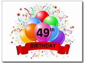 49th_birthday_banner_balloons_post_card-r1e61664435c64850a2245dd5e9554a69_vgbaq_8byvr_512