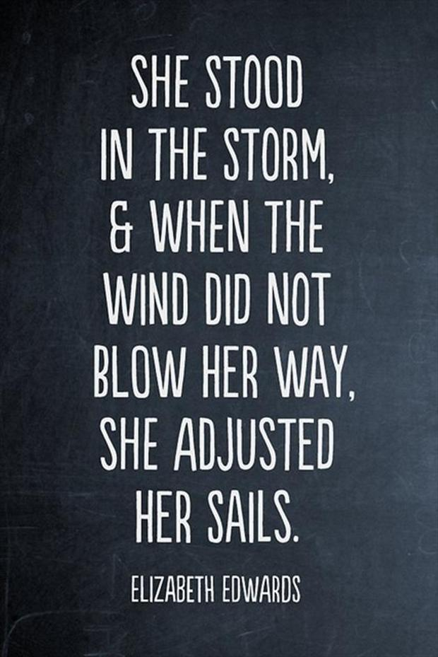 she-stood-in-the-storm.jpg?w=1160