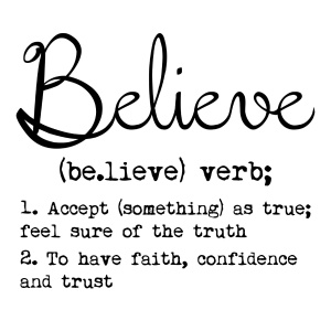 278-BelieveDef
