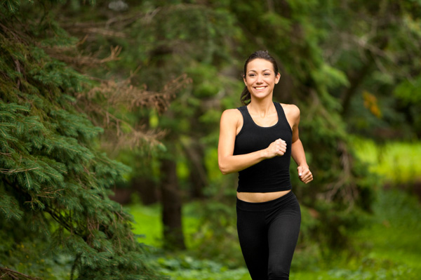 woman-running-outdoors