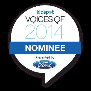 Voices 2014