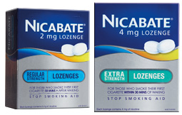 121334_nicabate_lozenges