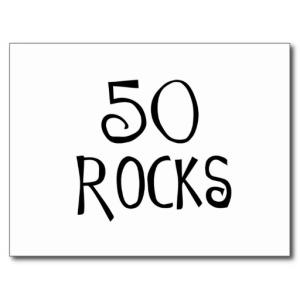 50th_birthday_gifts_50_rocks_post_card-r4b0446c8698f430daae456e9c28633d4_vgbaq_8byvr_512