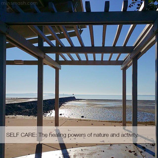 nature, activity, moreton bay