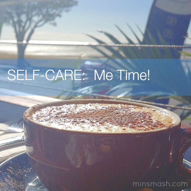 coffee, view, moreton bay