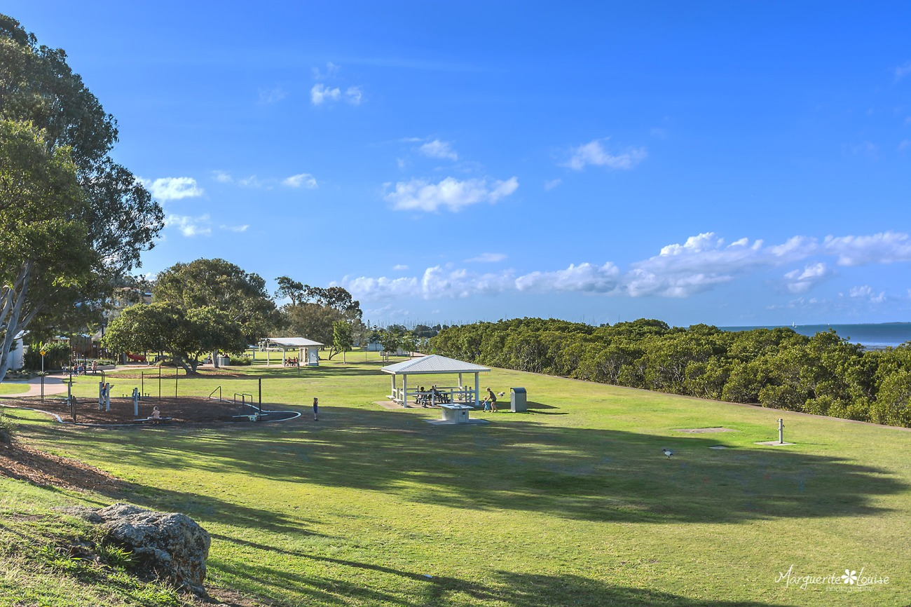 Lota Park