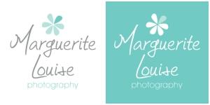 FB MLP Logos