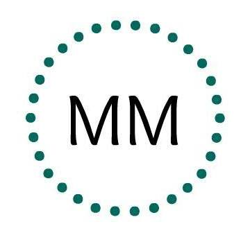 MinMash Logo