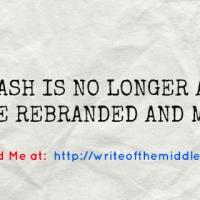 Farewell MinsMash!